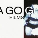 GirlAgogo
