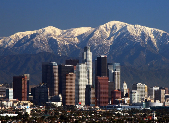 LA_Skyline_Mountains2
