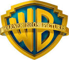 WarnerBrowClient5